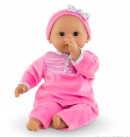 "Corolle Corolle - Bebe Calin Maria 12"""