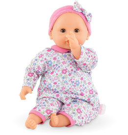 Corolle Corolle - Baby Doll Myrtille New