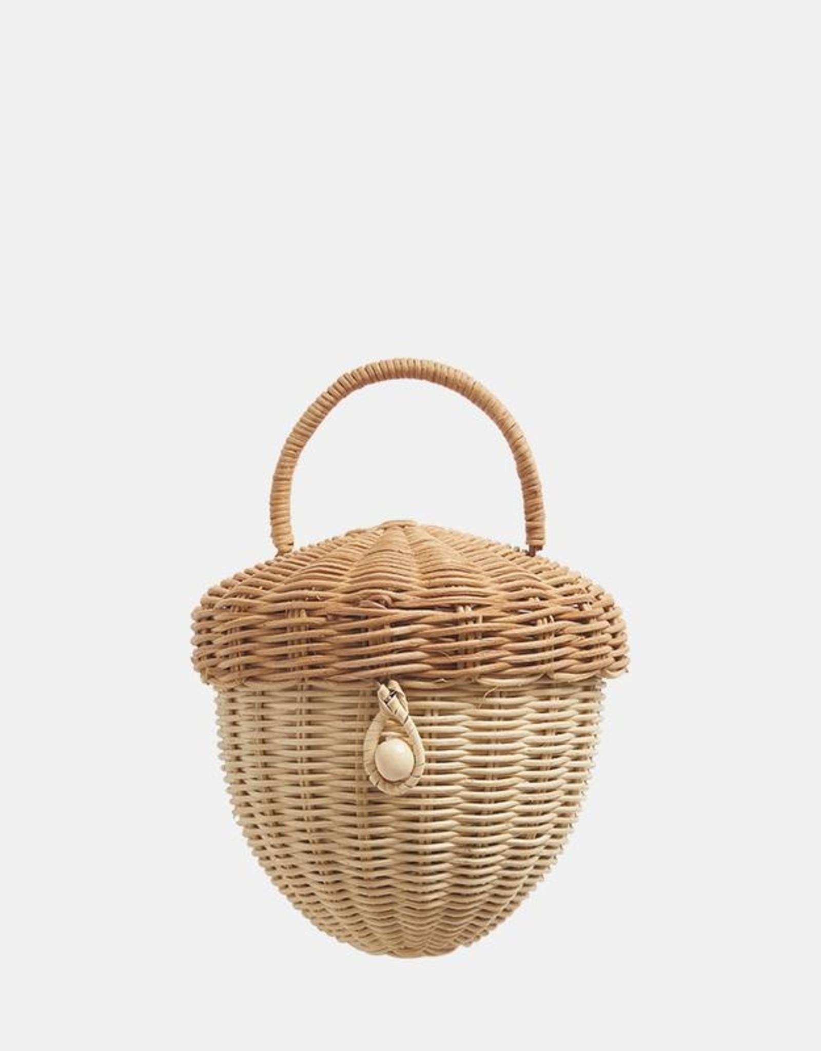 Olli Ella Olli Ella - Acorn Bag