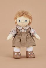 Olli Ella Olli Ella - Dinkum Doll Prairie Set
