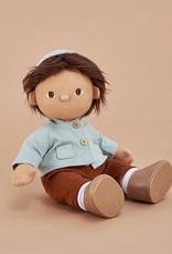 Olli Ella Olli Ella Dinkum Doll - Play Set
