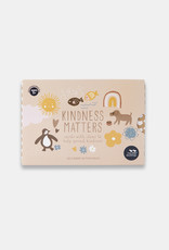 Two Little Duckings Two Little Ducklings - Kindness Matters Flash Cards