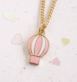 Lauren Hinkley Lauren Hinkley - Hot Air Balloon Necklace