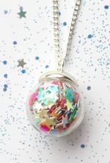 Lauren Hinkley Lauren Hinkley - Magic Fairy Dust Necklace