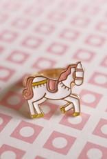 Lauren Hinkley Lauren Hinkley - Pastel Unicorn Ring