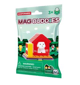 Magformers Magformers - Mag Buddy Milo