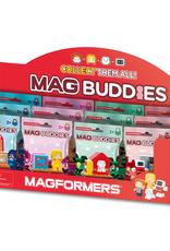Magformers Magformers - Mag Buddy Max