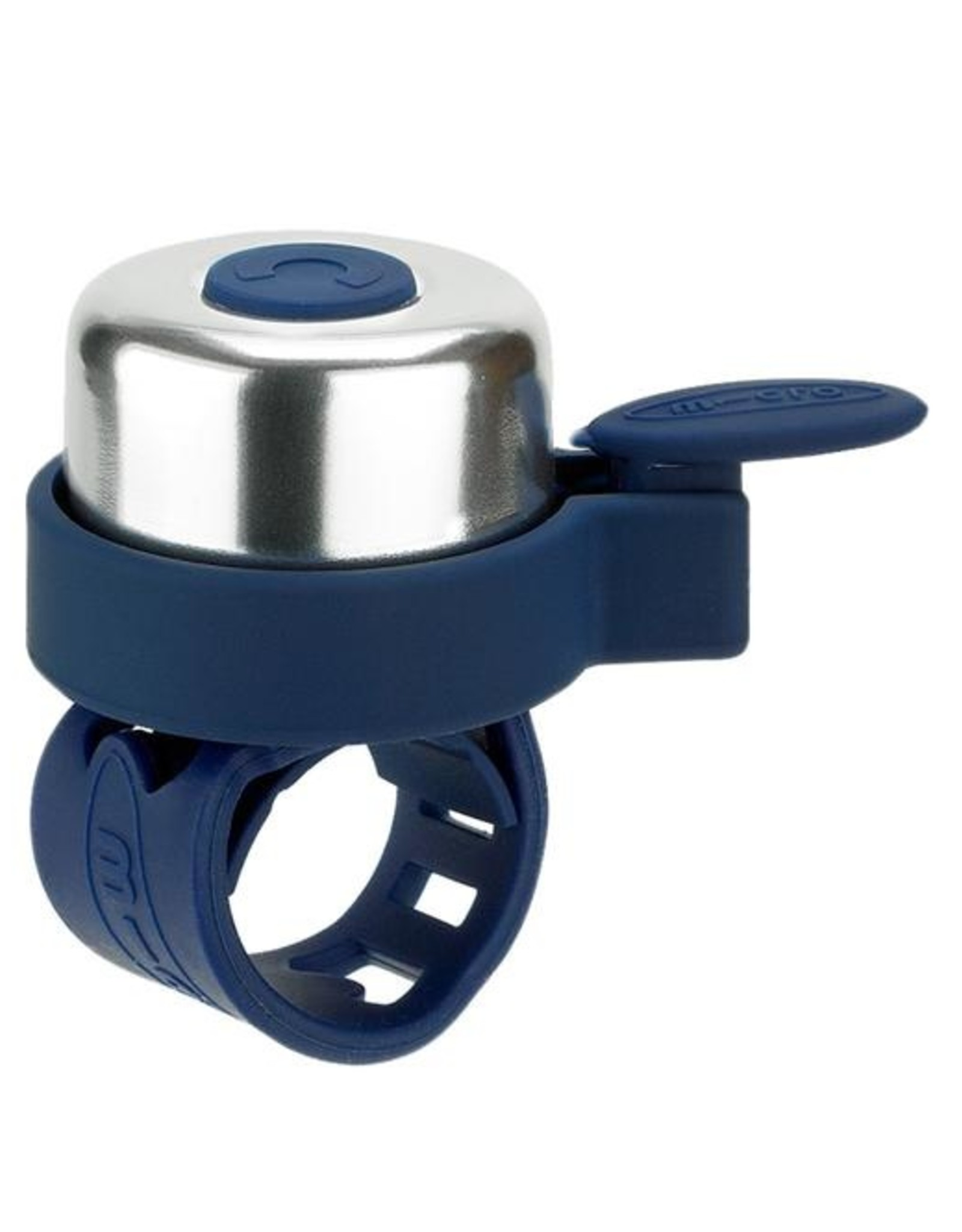 Micro Scooter Micro - Scooter Bell Dark Blue