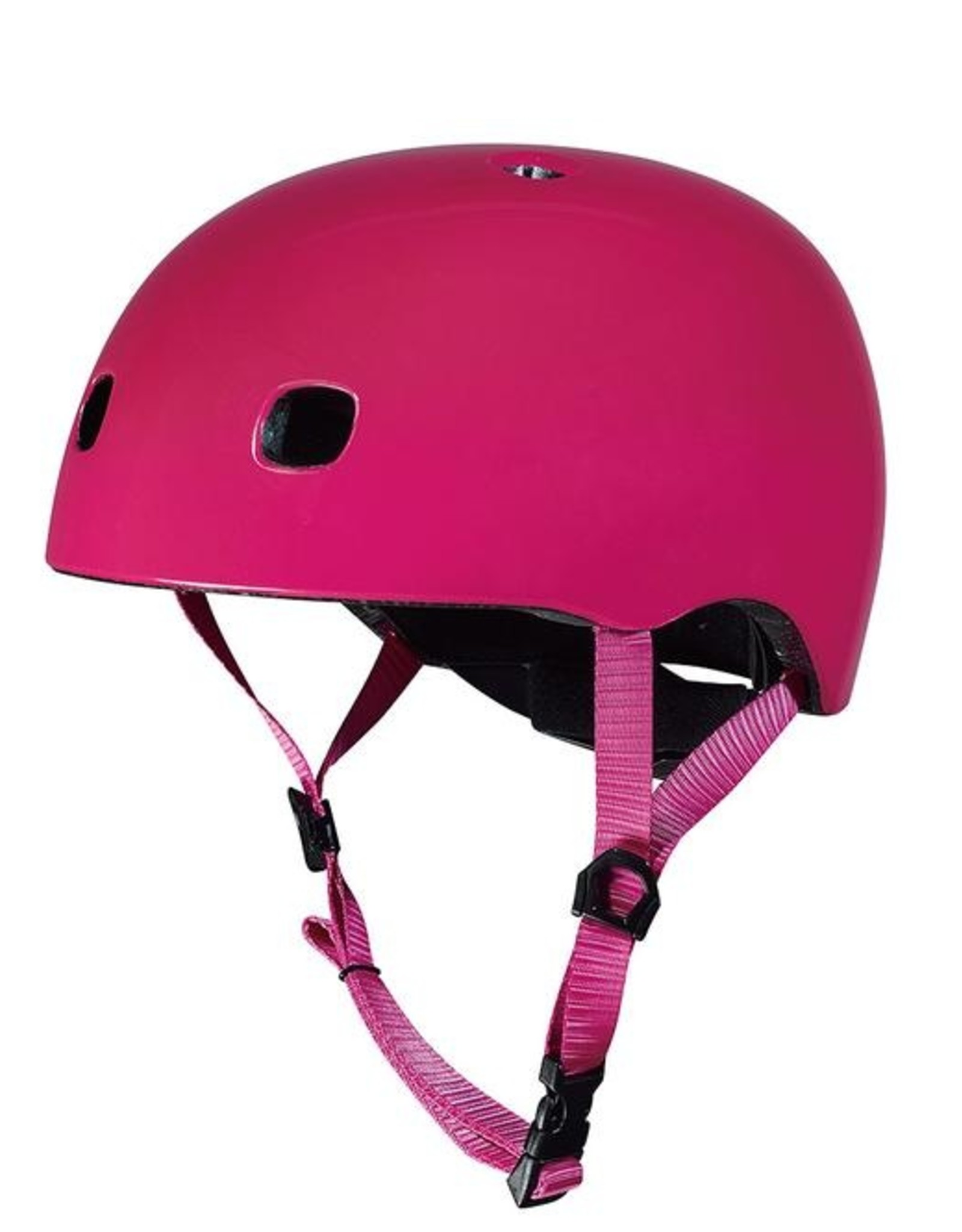 Micro Scooter Micro Helmet -  Pink Small