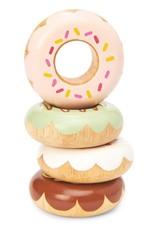 Le Toy Van Le Toy Van - Donut Set