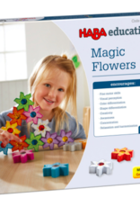 Haba HABA - Magic Flowers