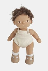 Olli Ella Olli Ella - Dinkum Doll Sprout