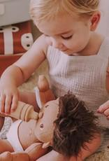 Olli Ella Olli Ella - Dinkum Doll Bottle