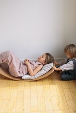 Kinderfeets Kinderfeets - Kinderboard Natural