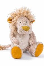 Moulin Roty Moulin Roty - Les Baba Bou Small Lion