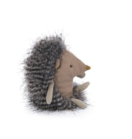 Moulin Roty Moulin Roty - Caillou The Hedgehog