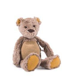 Moulin Roty Moulin Roty - Les Baba Bou Small Bear