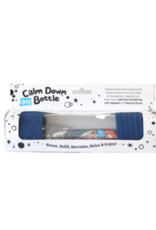 Jellystone Designs Jellystone - DIY Calm Down Bottle Blue