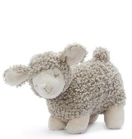 Nana Huchy Nana Huchy - Charlotte The Sheep Cream