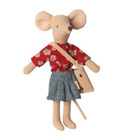 Maileg Maileg - Mum Mouse (New)