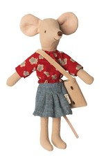 Maileg Maileg - Mum Clothes For Mouse