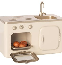 Maileg Maileg - Miniature Kitchen