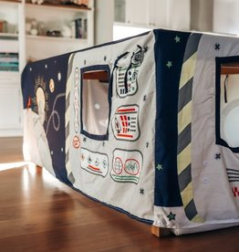 Petit Maison Play Petit Maison Play - Space Table Tent