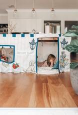 Petite Maison Play Petite maison Play - Shop