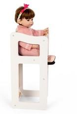 Astrup Astrup - Dolls High Chair