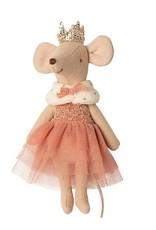 Maileg Maileg - Princess Mouse, Big Sister