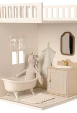 Maileg Maileg - Minature Vintage Bathtub