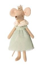 Maileg Maileg - Queen Mouse Mum (New)