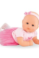 Corolle Corolle - Baby Doll Maeva Ballerina