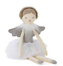 Nana Huchy Nana Huchy - Florence The Fairy