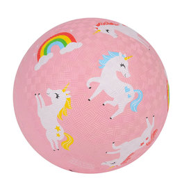 Tiger Tribe Play Balls - Unicorn Dreams
