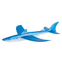 Tiger Tribe Tiger Tribe - Flying Shark Glider