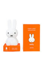 Miffy Miffy - First Light