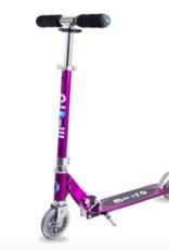 Micro Scooter Micro Sprite Scooter - Purple