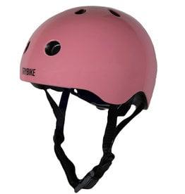 Coconuts Coconuts - Vintage Pink Helmet Medium