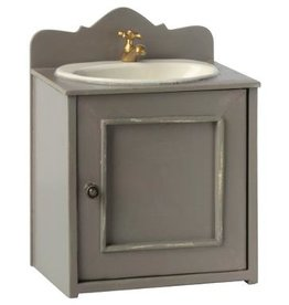 Maileg Maileg - Mini Bathroom Sink