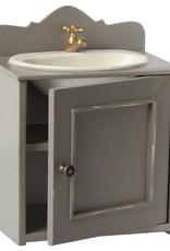 Maileg Maileg - Mini Bathroom Sink