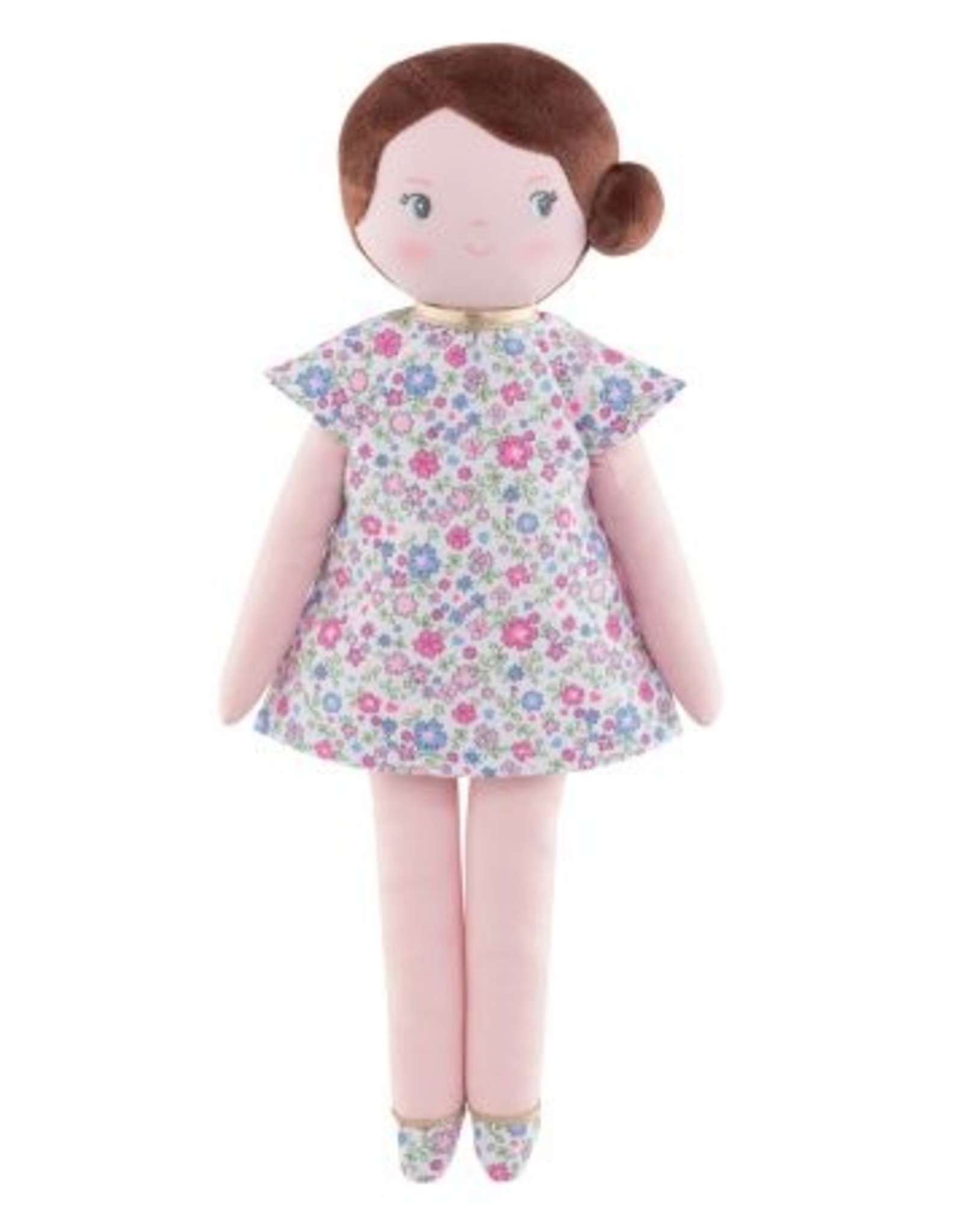 Corolle Corolle - Rag Doll Bella