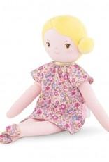 Corolle Corolle - Rag Doll Blandine