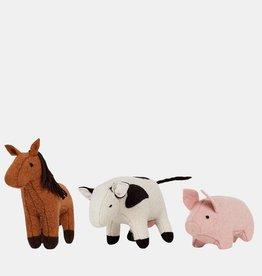 Olli Ella Olli Ella - Holdie Farm Animals