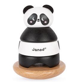 Janod Janod - Panda Stacker