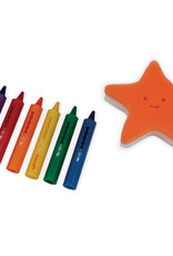 Janod Janod - Coloring Bath Sticks
