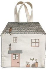 These Little treasures Lola Doll House Bag