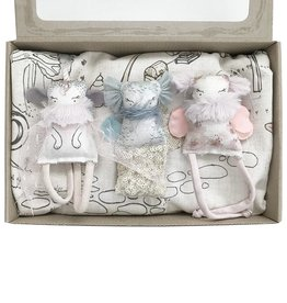 These Little treasures These Little Treasures - The Wish Pixies - Mythical Pack