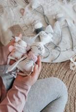 These Little treasures These Little Treasures - Wish Pixie Zephr