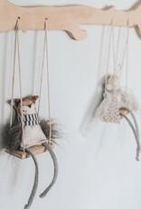 These Little treasures These Little Treasures - Wish Pixie Owlet